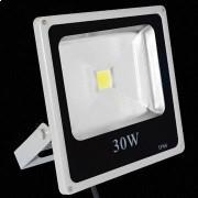 LED FLOOD LIGHT Прожектор 30W - за фасадно осветление