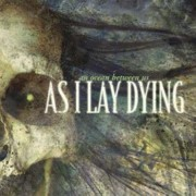 As I Lay Dying - An Ocean Between Us (0039841463224) (1 CD)