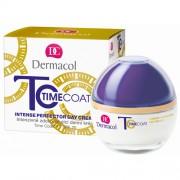 Dermacol Cremă de zi pentru aspect perfect SPF 20 Time Coat (Intense Perfector Day Cream) 50 ml