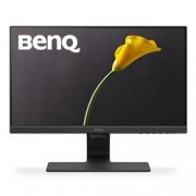 BENQ 21.5 W, VA PANEL, LED BACKLIGHT, 1920X1080