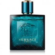 Versace Eros after shave para homens 100 ml