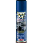 Spray pentru bord mat Ma-Fra Diamantplast Satin fara silicon 500 ml