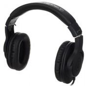 Technica Audio-Technica ATH-M20 X