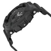 Ceas bărbătesc Casio G-Shock GA100-1A1CR