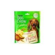 Petisco Nestlé Purina Dog Chow Carinhos Mix de Frutas - 75 gr