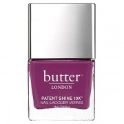 Butter london patent shine 10x ace smalto 11 ml