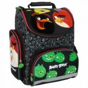 Ghiozdan Ergonomic Angry Birds