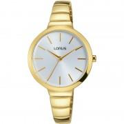 Ceas Lorus Ladies RG216LX9