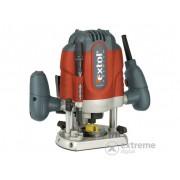 Freză electrică Extol Premium 1200 (8893302)