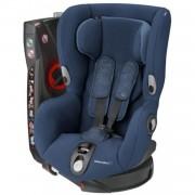 Bébé Confort Axiss Asiento Coche Para Niños De 9 a 48 meses Nomad Blue