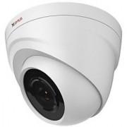 CP Plus CP-UVC-D1000L2A-0360 Dome IR Camera