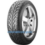 Uniroyal MS Plus 77 ( 215/55 R16 93H )