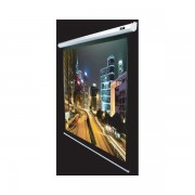 EliteScreens projekcijsko platno električno 170x128cm ELECTRIC84V