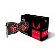 Grafička kartica AMD Radeon RX VEGA 56 XFX 8GB GDDR5 HBM2/HDMI/3xDP/RX-VEGALDFF6