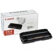 Canon FX-4 - 1558A003 toner negro
