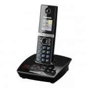 Phone, Panasonic KX-TG8061FXB, DECT (1015112)