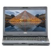 Fujitsu Lifebook S782 14 inch LED, Intel Core i7-3520M 2.90 GHz, 4 GB DDR 3, 500 GB HDD, DVD-RW, Webcam, 3G