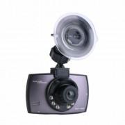 Autós menetrögzítő kamera G30