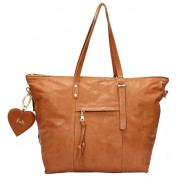 Fab. Chirnguitto bag