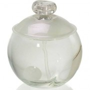 Perfume Loulou Feminino Cacharel EDT 50ml - Feminino