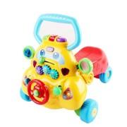 Antemergator multifunctional Baby Car Bebeking