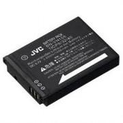 JVC Batería JVC BN-VH105