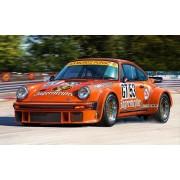 Revell Porsche 934 RSR Jagermeister autó makett 7031
