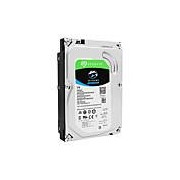 Seagate Internal 2TB SATA 3,0 (6 Gbit / s) ST2000VX008