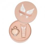 Paco Rabanne Olympea Gift Set EDP 50ml + Body Lotion 75ml