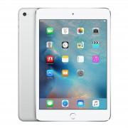 Apple iPad mini 4 7.9'' 32 GB Wifi + 4G Plata Libre
