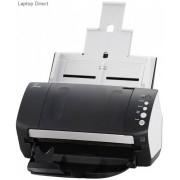 Fujitsu fi-7140 40ppm 80ipm Document Scanner