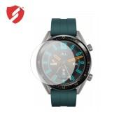 Folie de protectie Clasic Smart Protection Smartwatch Huawei Watch GT Active 46mm