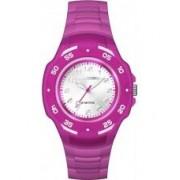 Timex Kids Marathon Watch