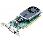 Placa video nVidia Quadro 600 low profile - second hand