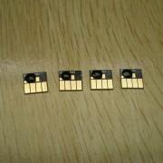 Ресет чип Yellow 920XL, Static