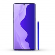 Samsung Galaxy Note 10+ Versión Exynos 9825 256 GB DS -Aura Glow