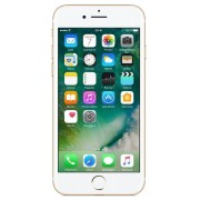Apple iPhone 7 128 GB Oro Libre
