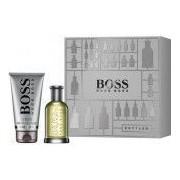 Set cadou Hugo Boss Bottled Apa de toaleta 50ml + Gel de dus 100ml