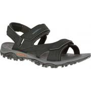 Merrell Mojave Sport Sandal