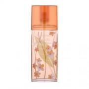 Elizabeth Arden Green Tea Nectarine Blossom 100ml Eau de Toilette за Жени