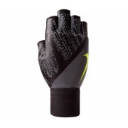 Nike - Dynamic men's training gloves