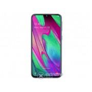 Telefon Samsung Galaxy A40 Dual SIM (SM-A405), Black (Android)