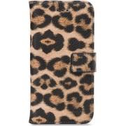 My Style Flex Wallet for Samsung Galaxy S20/S20 5G Leopard