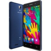 Celkon DIAMOND ACE DARKBLUE (Dark Blue, 8 GB)(1 GB RAM)