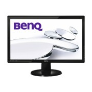 Monitor LED 21.5 inch BenQ GL2250HM Full HD