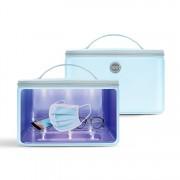 59S P55Y UVC LED Pro fertőtlenítő táska 904513
