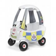 Masinuta de politie Cozy Coupe