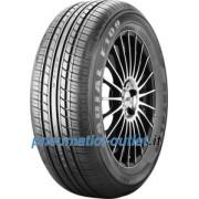 Rotalla Radial F109 ( 225/60 R16 98H )