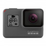 GoPro HERO (2018) actionkamera - svart