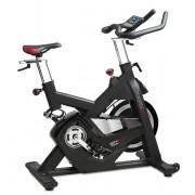Bicicleta Indoor Cycling Toorx SRX-500